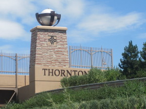 voip-and-conferencing-Thornton,_CO
