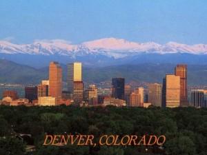 VoIP & Video Conferencing Denver