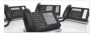 telephones systems colorado