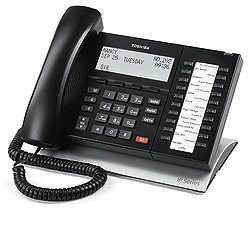 ip phones systems aurora
