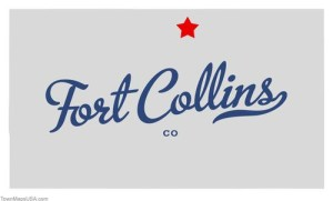voip-and-conferencing-fort_collins