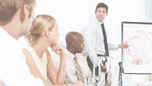 conferencing solution thornton