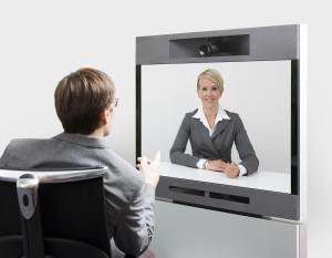 Video Conferencing Denver