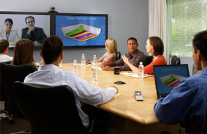 Video Conferencing Englewood