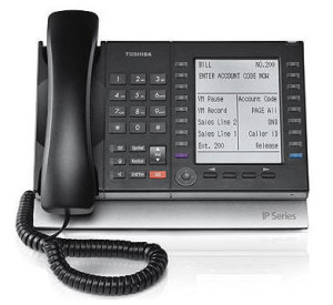 voip phone thornton co
