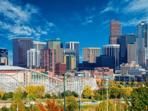 Sunny-Day-In-Denver-Colorado-80257181